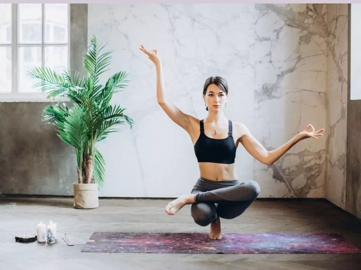5 Yoga Accessories you need to Own