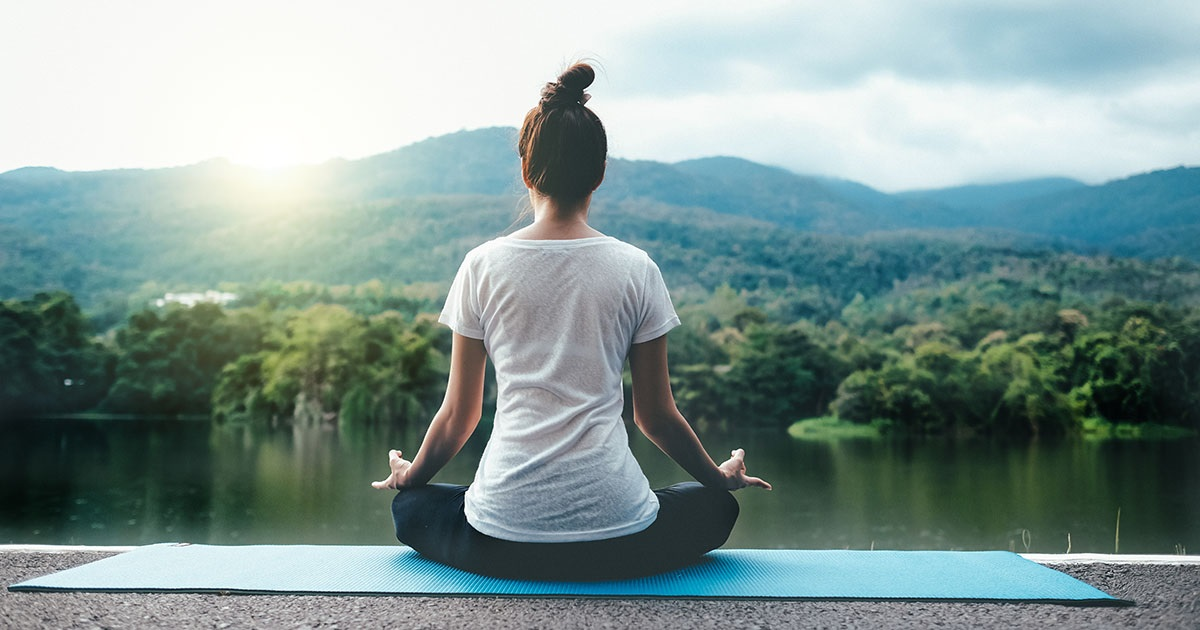 5 Why you need to do Your Yoga Teacher Training Course in India
