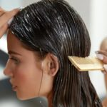 How to choose the best conditioner for the natural hair?