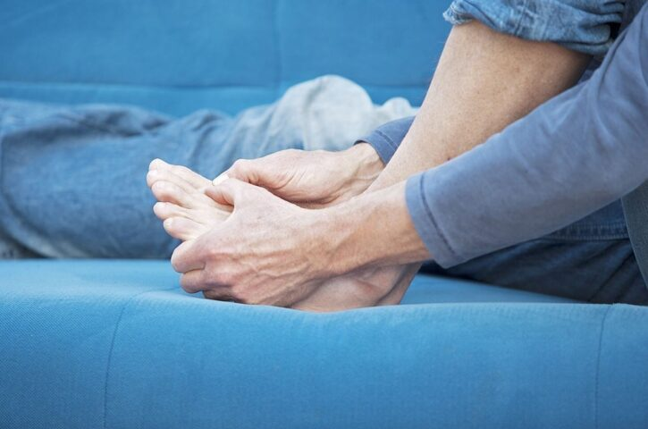 What is Gout? A Definitive Guide