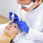 The Importance Of Choosing The Right Cosmetic Surgeon