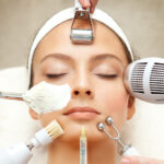 Best Skin Treatments that Will Make Your Skin Younger and Brighter