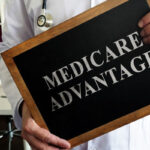 Important Points to Know About Medicare in 2021