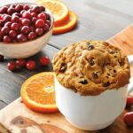 Herbalife Nutrition Protein Baked Goods Mix Reviews