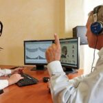 Seeing an audiologist: What to expect?