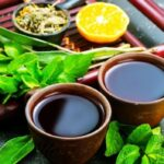 6 Herbs To Relieve Your Stress