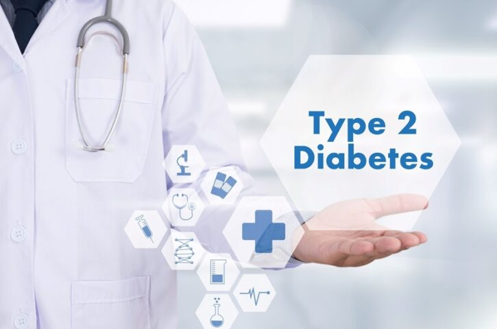 Can Weight Loss Surgery Resolve Type 2 Diabetes?